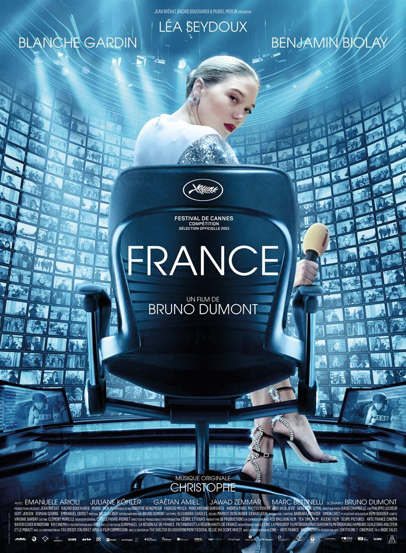 Cinema Le Rabelais - France