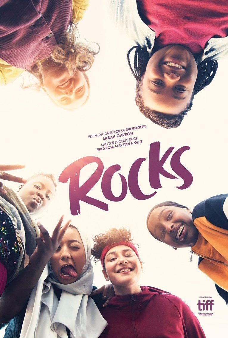 Cinema Le Rabelais - Rocks