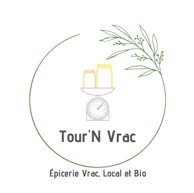 Tour'N Vrac- Descartes
