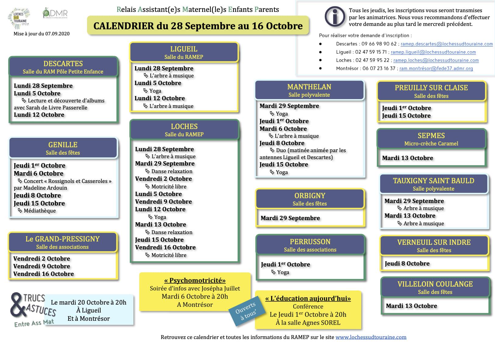 Calendrier 02